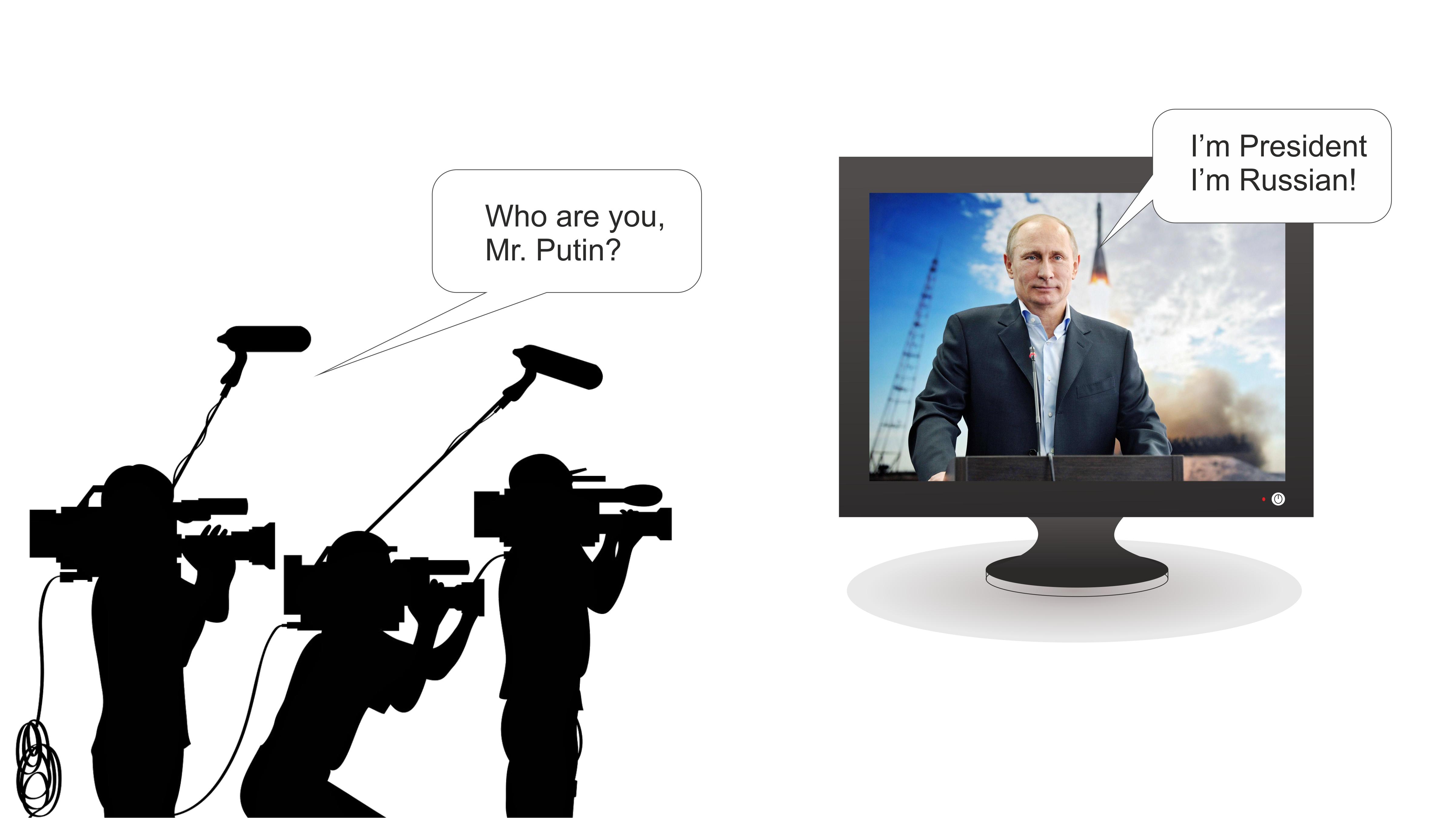 Русское Порно Видео и секс с русскими красотками