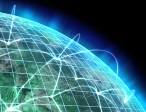 Социально-технологические аспекты создания системы кибербезопасности общества