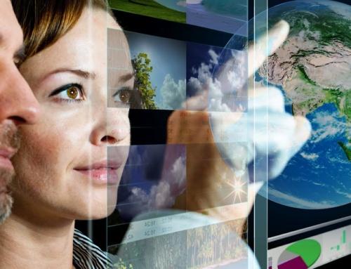 Акцент недели: Есть ли будущее у Человечества?