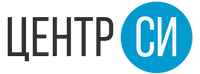 Центр Системных Инициатив Logo
