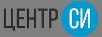 Центр Системных Инициатив Логотип